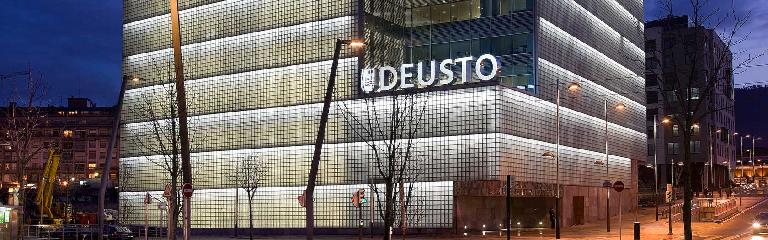 Deusto Research