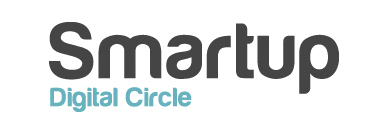 Logo Smartup Digital Circle