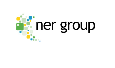 Ner Group