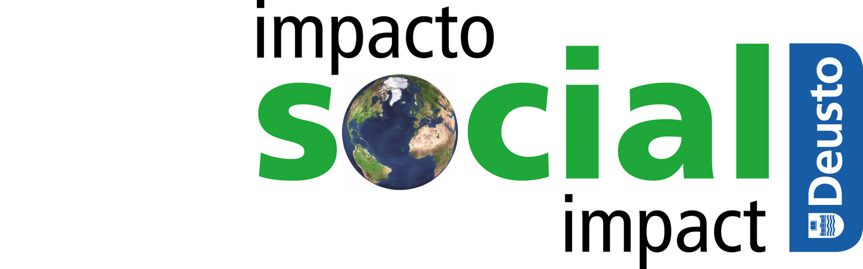 Label Deusto Research Social Impact