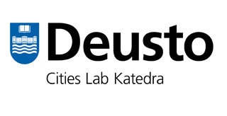 Cities Lab Katedra
