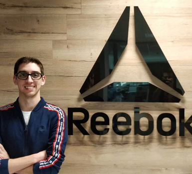 CTC Business Analyst (Adidas- Reebok) - Class of 2018