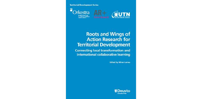 Action Research for Territorial Development